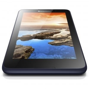 recomandare review tableta lenovo a3500