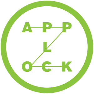 Smart AppLock – O noua varianta de a-ti securiza telefonul