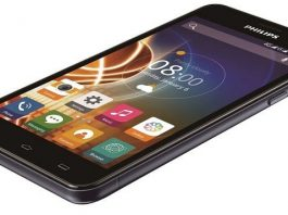 Philips V526 Stock Firmware – Instalare pas cu pas (Go Back to Stock)