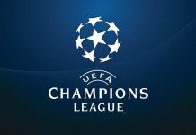 Ce posturi tv transmit partidele competitiilor UEFA Champions League, UEFA Europa League, CM, Liga 1 si alte competitii internationale