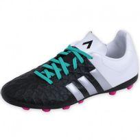 adidas originals chaussures ace fxg football garcon adidas