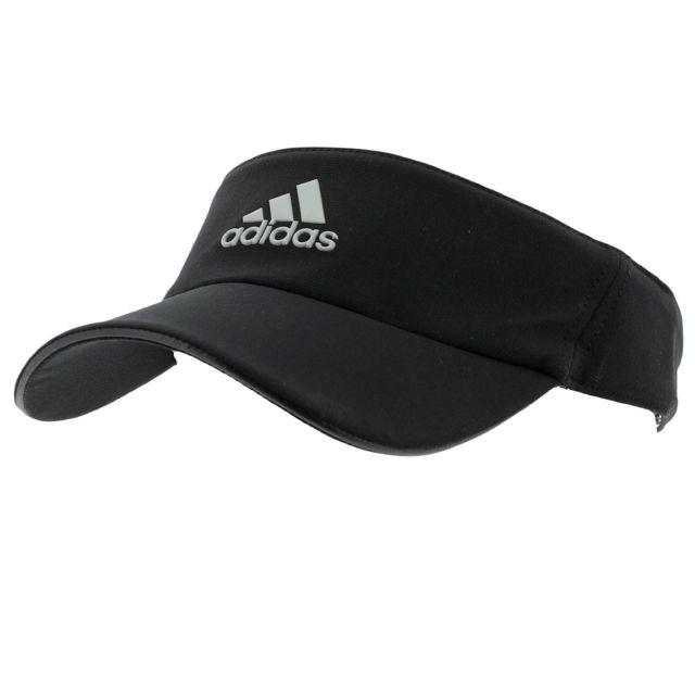 Visiere Adidas 6