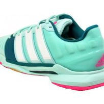 adidas originals adipower stabil w ver chaussures handball femme adidas