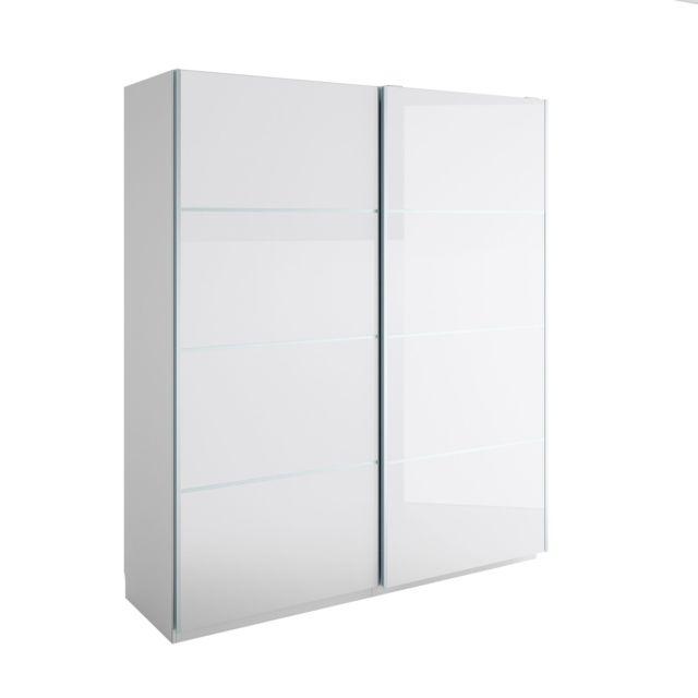 alinea dressing armoire bright shadow