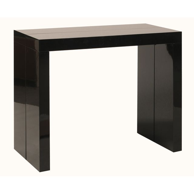 Petite Console Extensible Gallery Of Console With Petite Console Extensible Console With Petite Console Extensible Excellent Best Table Console