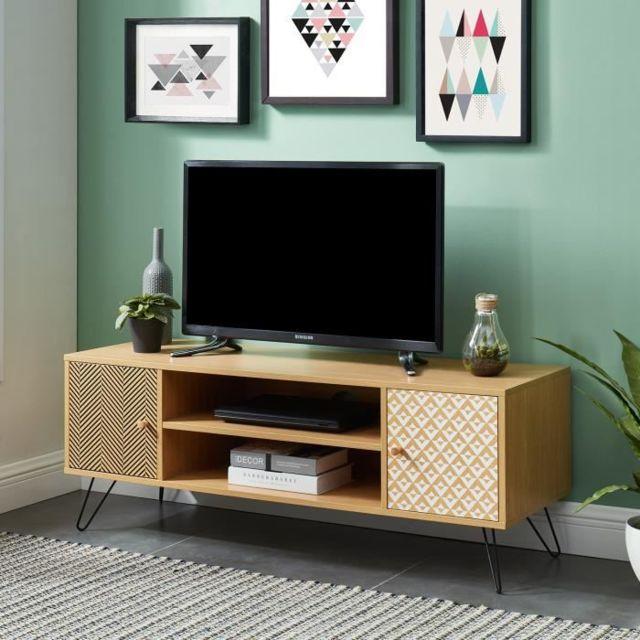 meuble hi fi igor meuble tv vintage