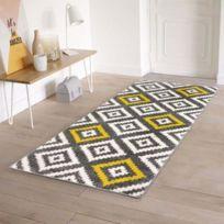 generique tapis de couloir tapis de passage tavla tapis de couloir moderne 80
