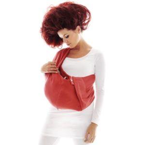 wallaboo porte b b connection ergonomique de la naissance mois le porte