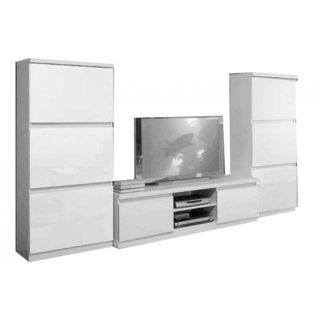 objasniti katarakt deset godina colonne meuble tv
