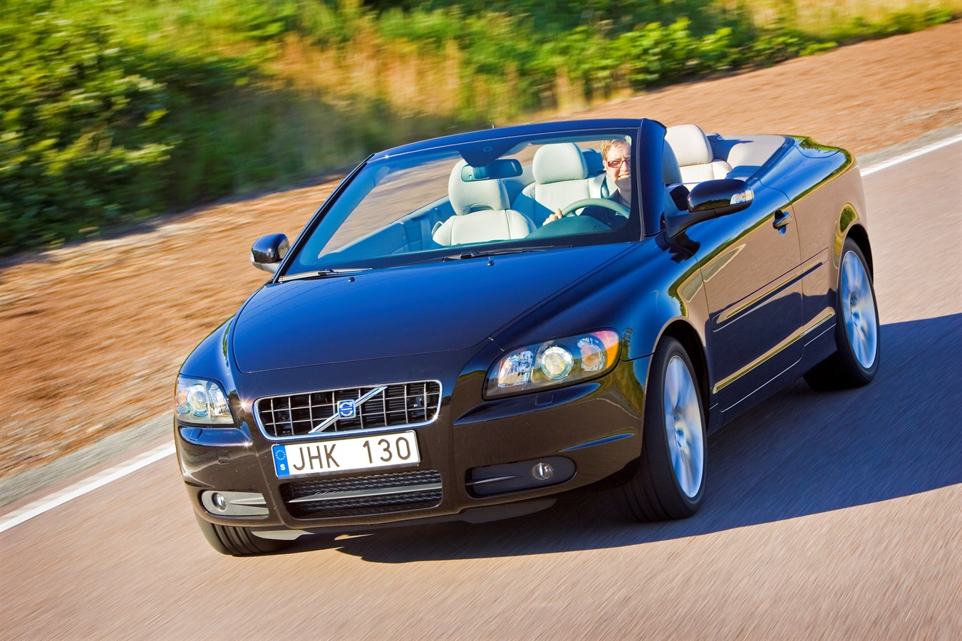 hight resolution of volvo c70 convertible part diagram