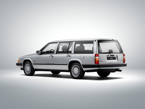 small resolution of the new volvo v90 will benefit from over 60 years of estate heritage volvo car group global media newsroom