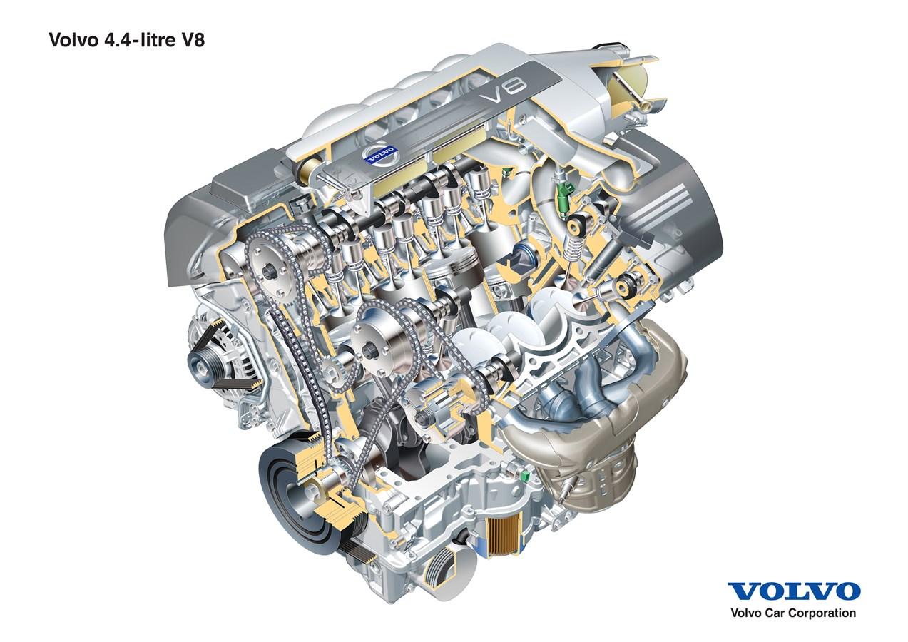 hight resolution of 2005 volvo xc90 engine diagram wiring diagram user volvo xc 90 engine diagram