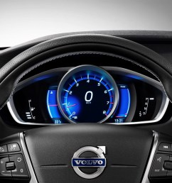 volvo car corporation launches v40 r design dynamic look and agile drive for individualists with a fast pace volvo car group global media newsroom [ 1109 x 900 Pixel ]