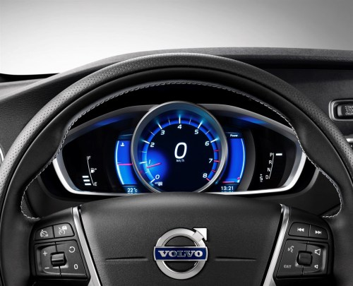 small resolution of volvo car corporation launches v40 r design dynamic look and agile drive for individualists with a fast pace volvo car group global media newsroom