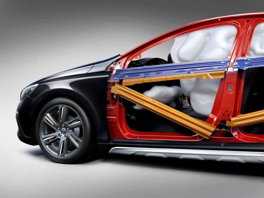 medium resolution of volvo car corporation still leads airbag development after 25 life saving years volvo car group global media newsroom
