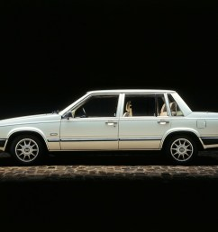 volvo 760 turns 30 the car that saved volvo car corporation volvo car usa newsroom [ 1194 x 900 Pixel ]