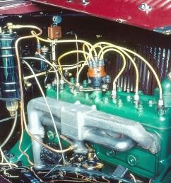 6 cylinder v8 engine [ 1350 x 900 Pixel ]