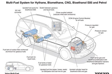 Aeromotive Fuel Filter Cosworth Fuel Filter Wiring Diagram