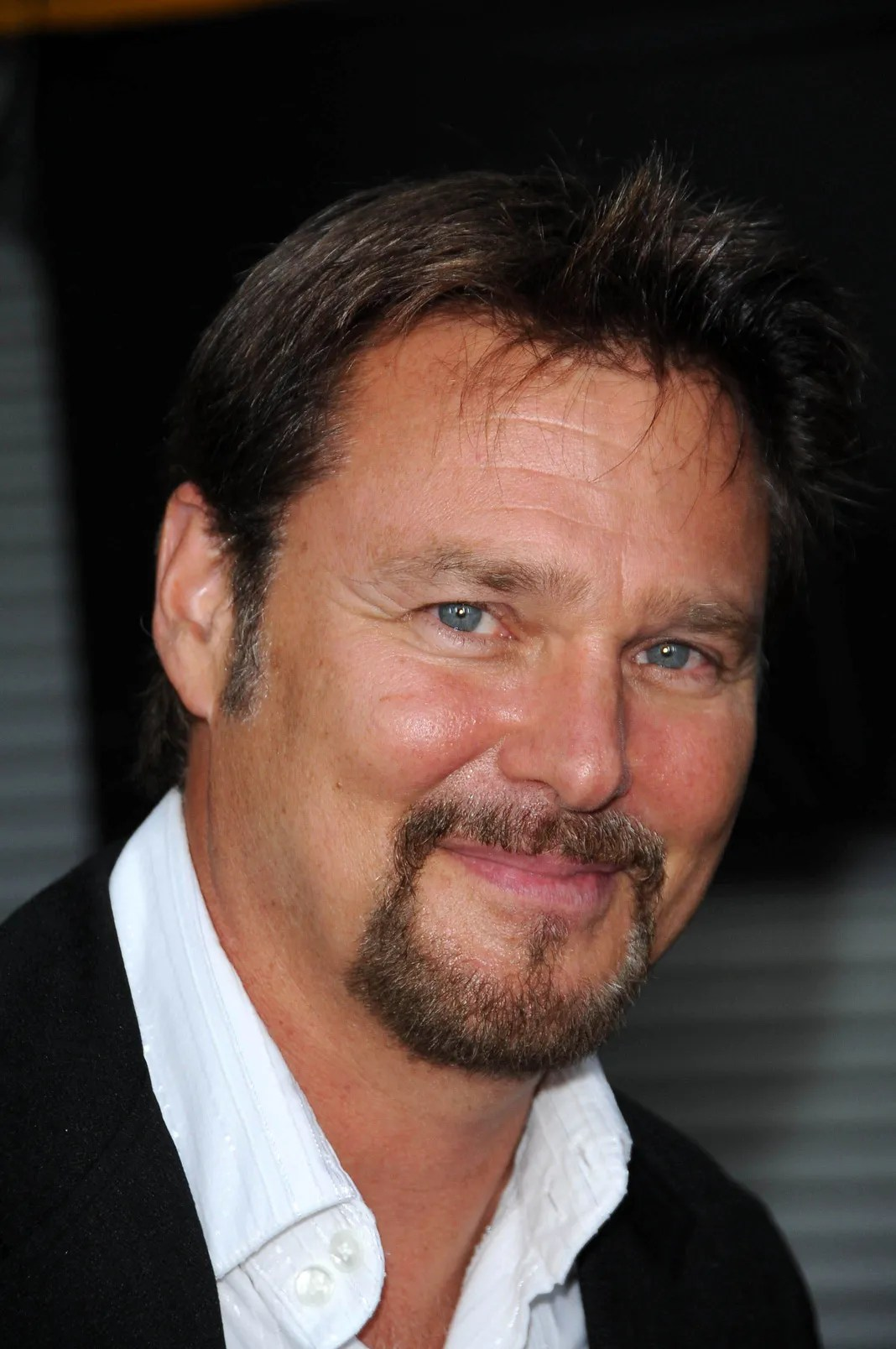 How Rich is Greg Evigan Net Worth Height Weight Age Bio