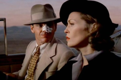 https://i0.wp.com/www.media2.hw-static.com/media/2016/02/faye-dunaway-jack-nicholson-chinatown-paramount-pictures-020416.jpg?w=474