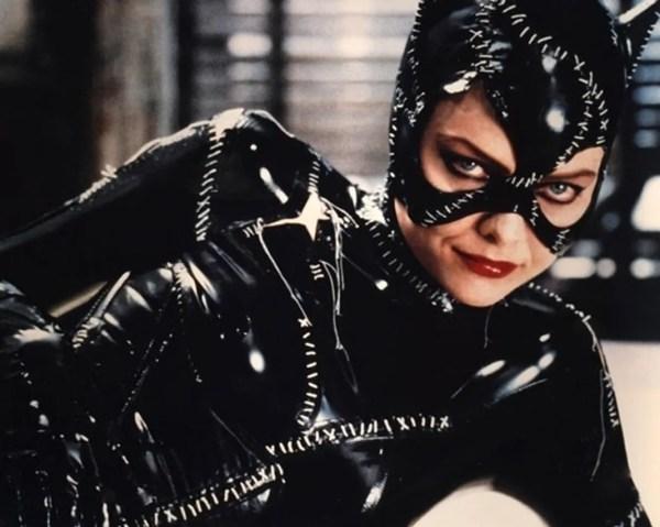 Film39s Sexiest Lady Villains