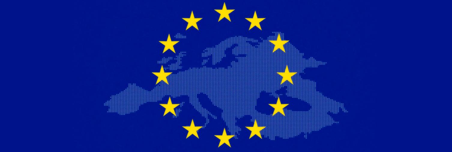 Europa, una madrastra
