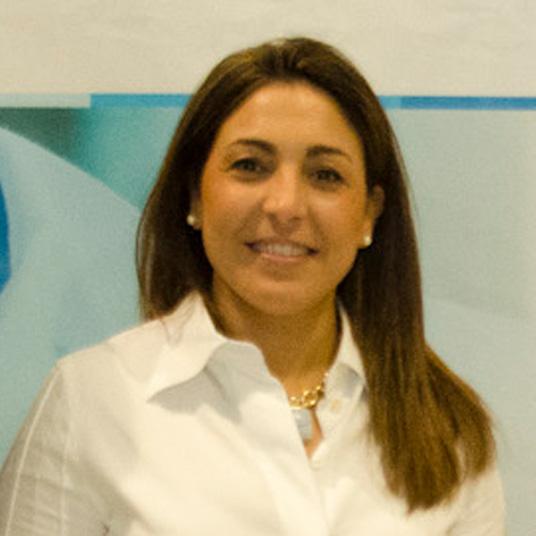 Sonia García
