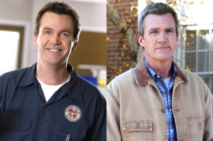 Image result for neil flynn the middle