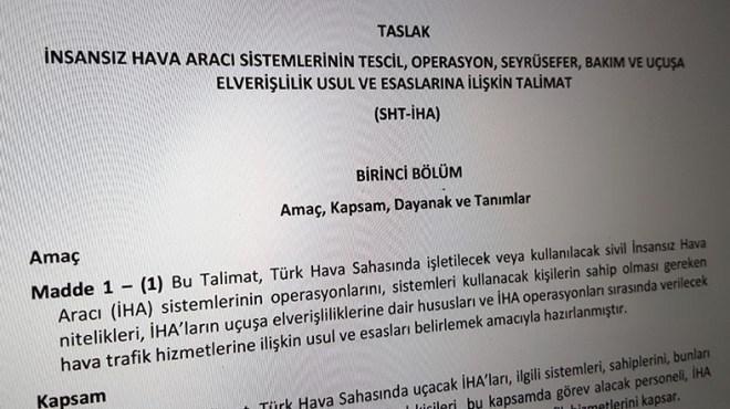 talimat_iha_haber