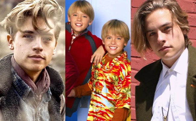 See Disney S 17 Biggest Child Stars At The Start Of Their