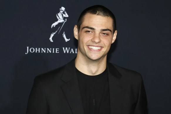 Jake T. Austin played Jesus' Adams Foster on The Family drama, but when he couldn't continue further The Foster's recast Noah Centineo.