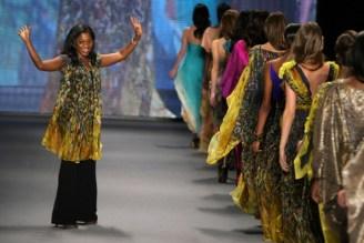 Top 10 Nigerian Fashion Designers Media Africa