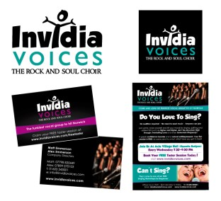 Invidia_Voices_Branding