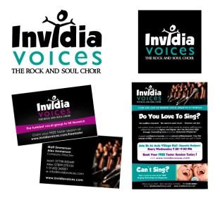 Invidia_Voices_Branding