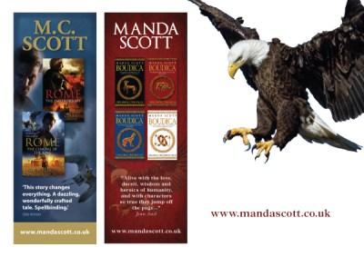 MScott-Bookmarks
