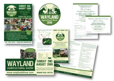 Wayland-Blog-Pic