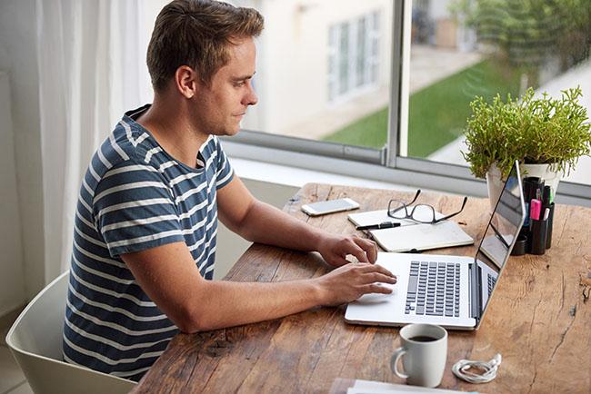 resume writer website