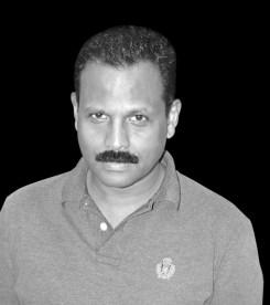image-robby-mathew-FCB Interface - Mahindra CutTheCrap campaign MediaBrief