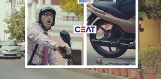featured-image-CEAT-tyres-new-TVC-Mr-Nair-saved-by-old-tyre-misleading-press-release-mediabrief