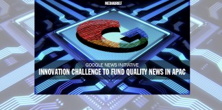 image-google-news-initiative's-ionovation-challenge-to-fund-better-journalism-in-APAC-mediabrief