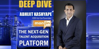 ABHIJIT-KASHYAPE-CO-FOUNDER-AND-CEO-OF-MONJIN-IN-CONVERSATION-WITH-PAVAN-R-CHAWLA-OF-MEDIABRIEF-1.jpg