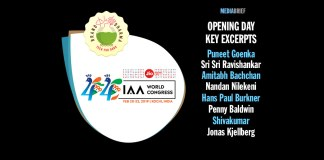 image-IAA-World-Congress-2019-Kochi-Opening-Day-Key-speakers-Mediabrief