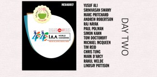 day-2-proceedings-of-IAA-World-Congress-Kochi-2019-mediabrief-featured