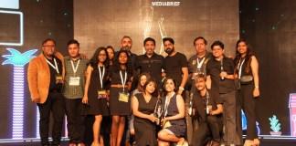 image - Design Specialist Agency of the year_COG Digital + Design GoaFest 2019 ABBYs Winners-MediaBrief
