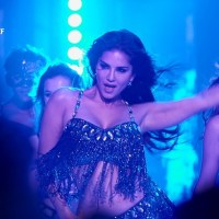 It'll be 'Mostly Sunny' on 4 Discovery channels, 24th May, with Sunny Leone documentary
