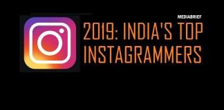image-India's-top-instagrammers-in-2019-MediaBrief