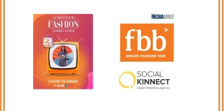 image-FBB-TV-launching-7-June-Friday-Tryday-Social Kinnect-MediaBrief