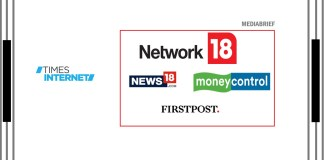 image-Network-18-beats-Times-Internet-Election Results Day-mediabrief
