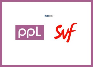 image-PPL acquires public performance collection rights to SVF Entertainment's complete repertoire-MediaBrief