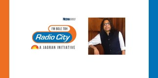 image-Radio-City-leads-AZ-Research-Baseline Study MediaBrief